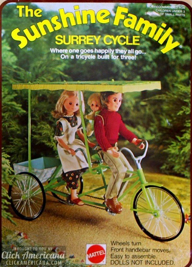 sunshine-family-tricycle