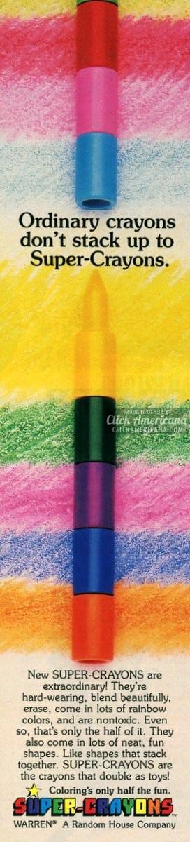 super-crayons-toys-vintage-1987 (2)