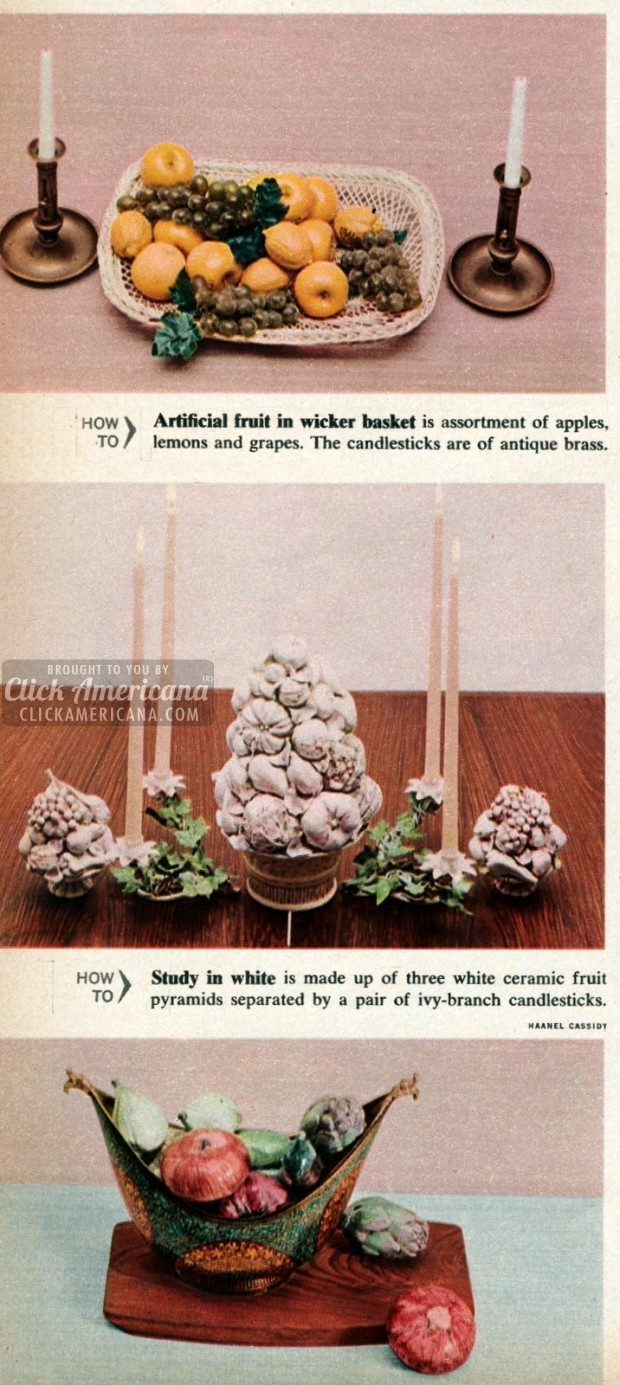 tablesetting-centerpieces-dining-1958 (2)