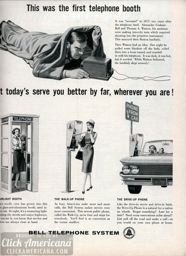 telephone-booths-1961 (1)