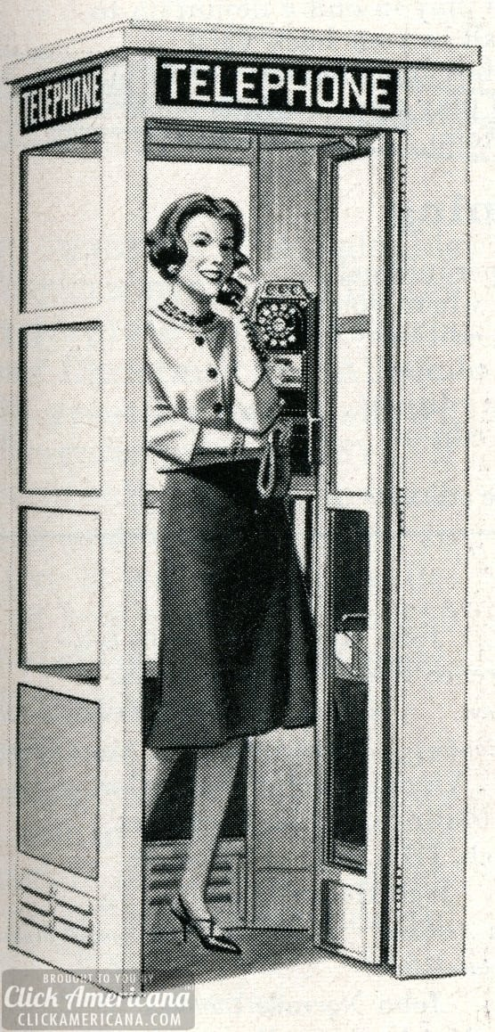 telephone-booths-1961 (2)