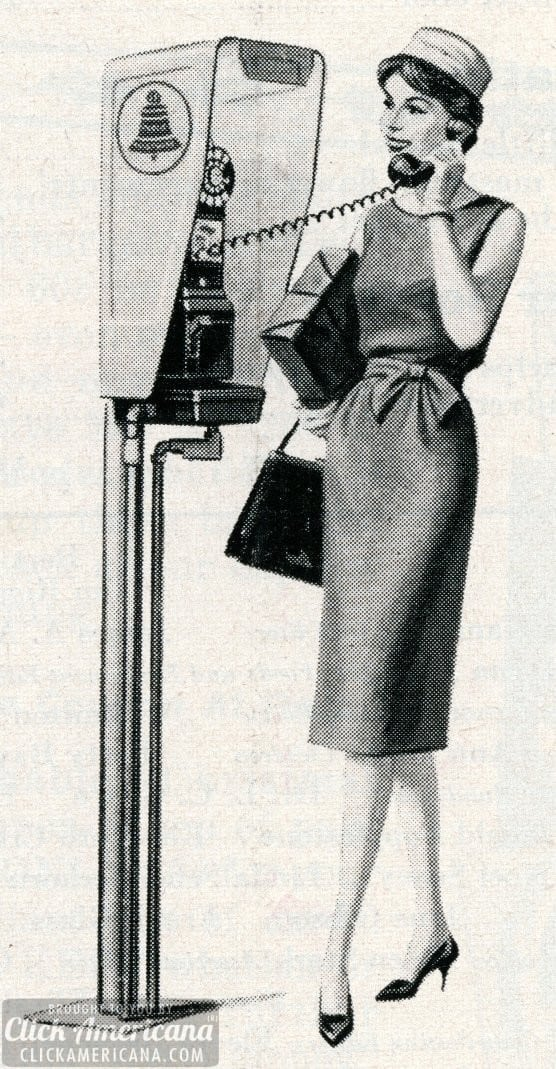 telephone-booths-1961 (3)