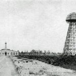 tesla-Wardenclyffe-tower