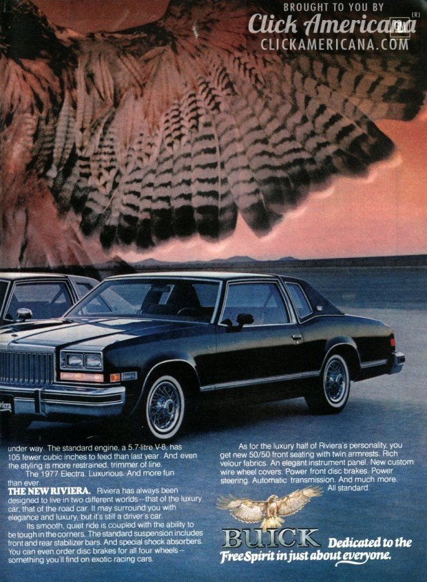 the-1977-buick-cars-ad-oct-1976 (1)
