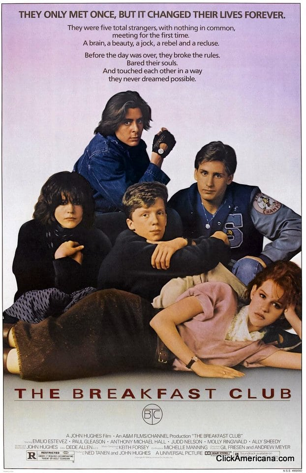 the-breakfast-club-movie-poster-1985