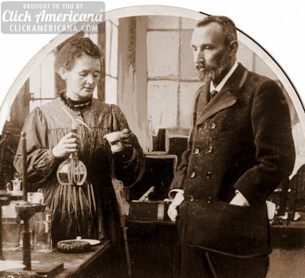 the-curies-marie-curie-research