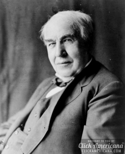 thomas-edison-older