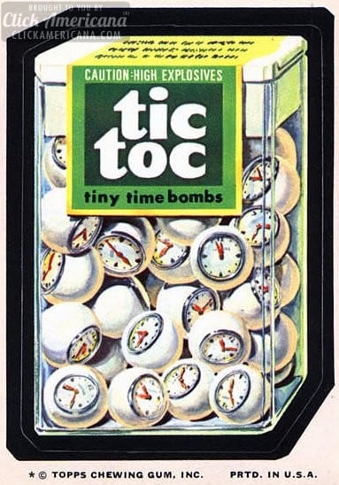 tic-tocs-wacky-packages