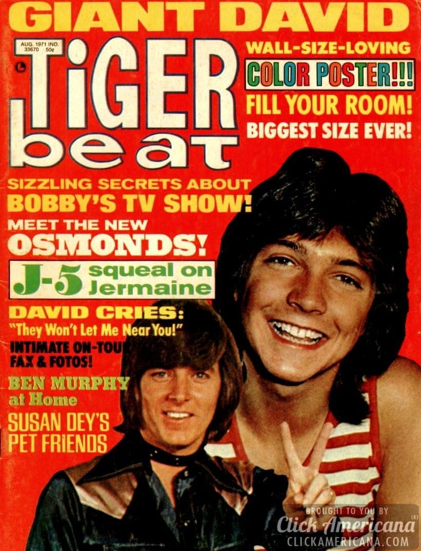 tiger-beat-magazine-1971-david-cassidy