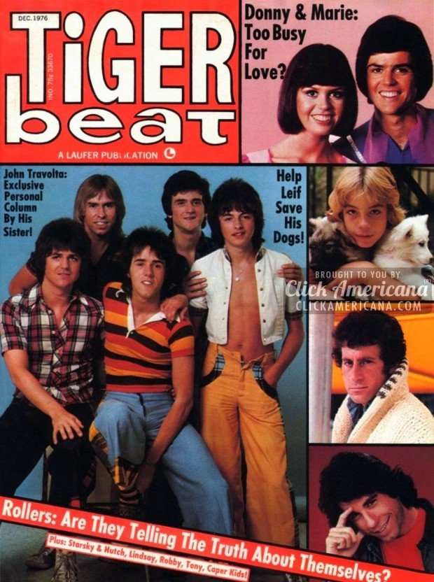 tiger-beat-magazine-dec-1976