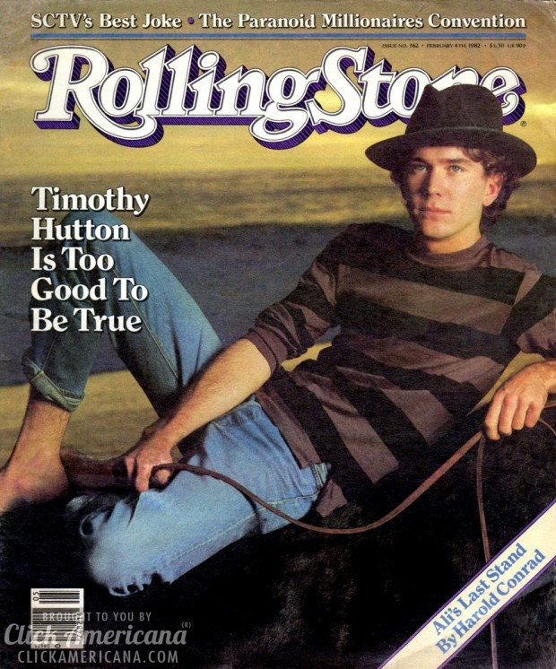 timothy-hutton-rolling-stone-1982 (4)