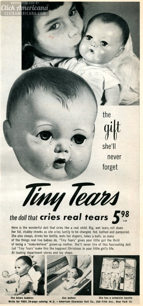 tiny-tears-doll-november-1952
