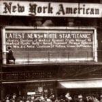 titanic-news-ny-t