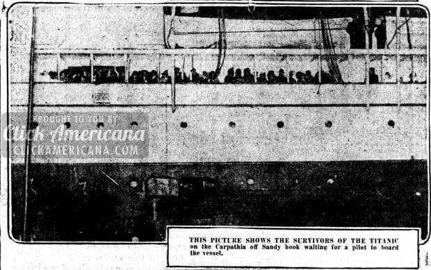 titanic-scenes-carpathia3