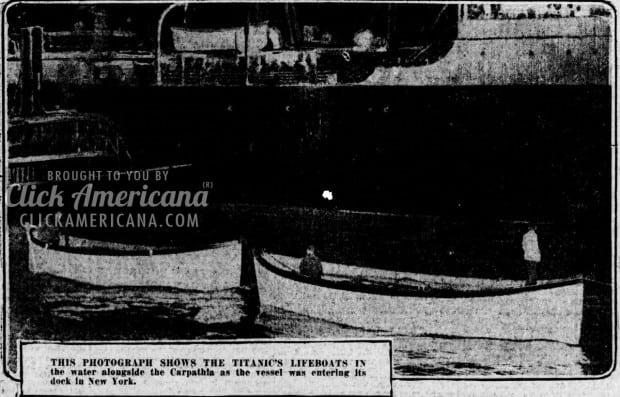 titanic-scenes-carpathia4