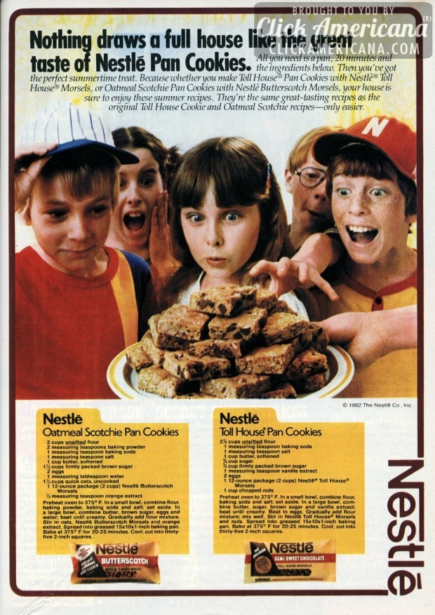 toll-house-scotchie-pan-cookie-recipes-aug-1982