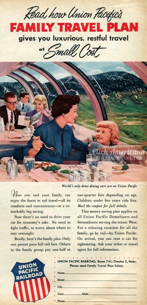 trains-union-pac-railroad-april-1956