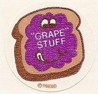 trend-scratch-sniff-sticker-grape-stuff