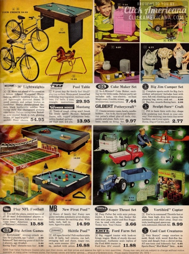 true-value-hardware-christmas-santas-review-1972 (1)