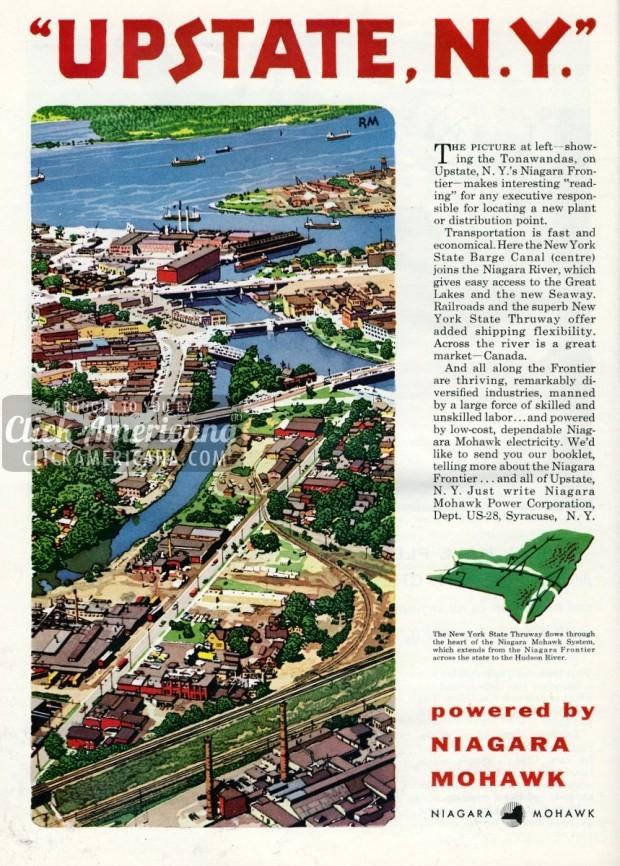 upstate-ny-niagara-mohawk-vintage-ad-feb-1958