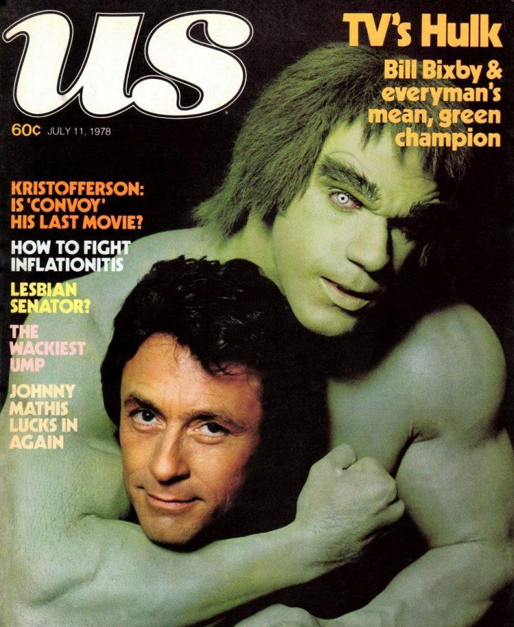 us-magazine-incredible-hulk-tv-show-1978