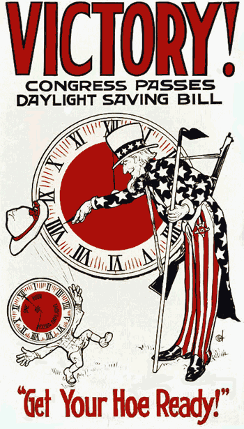 victory-congress-passes-daylight-savings-get-your-hoe-ready-1918