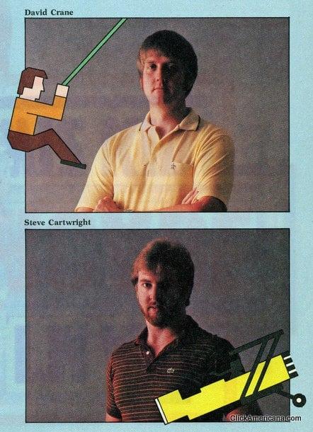 video-game-designers-april-1984-dynamite (2)