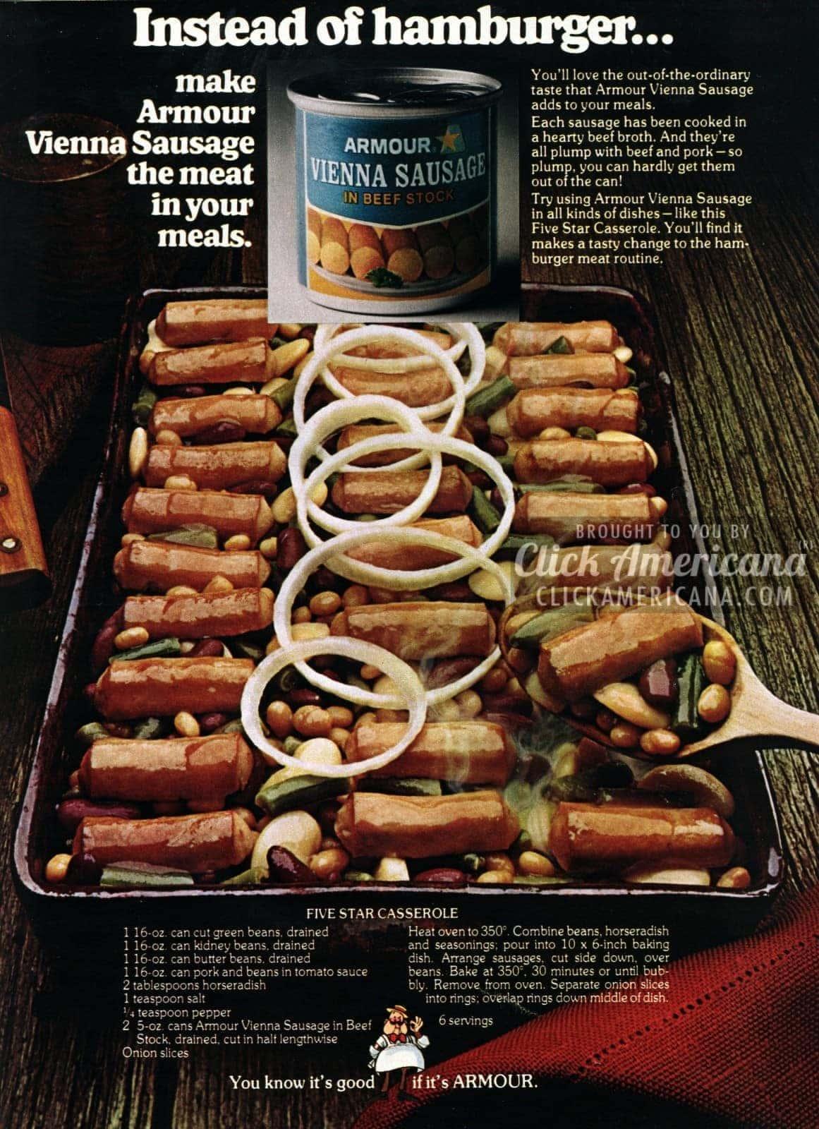vienna-sausage-casserole-may-1974