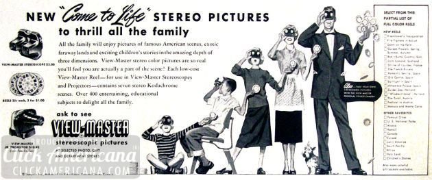 view-master-1953