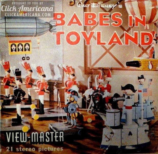 viewmaster-reel-babes-in-toyland