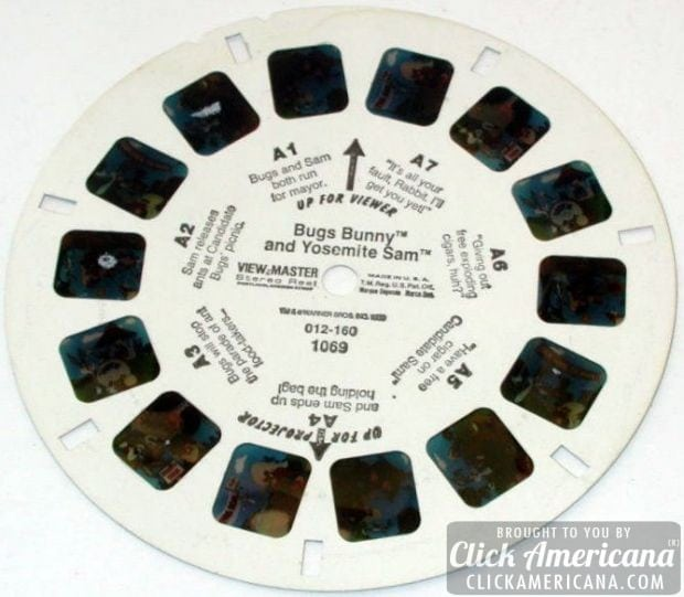 viewmaster-reel-bugs-bunny