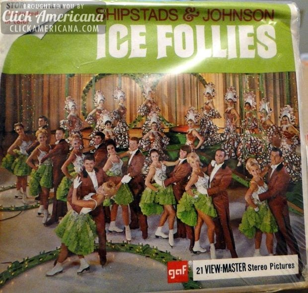 viewmaster-reel-ice-follies