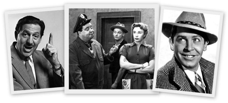 vintage Tv and radio catchphrases