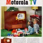vintage-ad-1950-motorola-color-tv-christmas