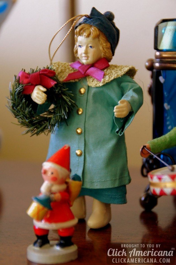 vintage-antique-christmas-decorations (1)