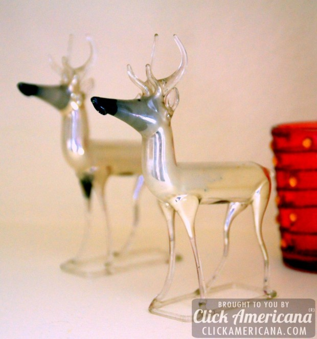 vintage-antique-christmas-decorations (4)
