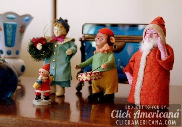 vintage-antique-christmas-decorations (6)