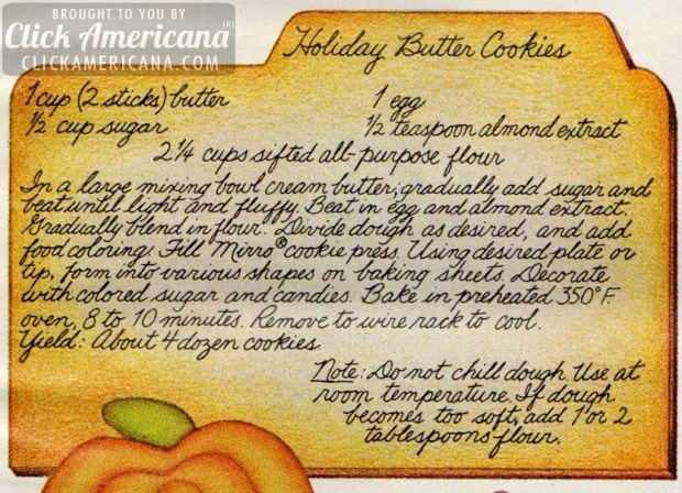vintage-butter-cookies-recipe-press-1972