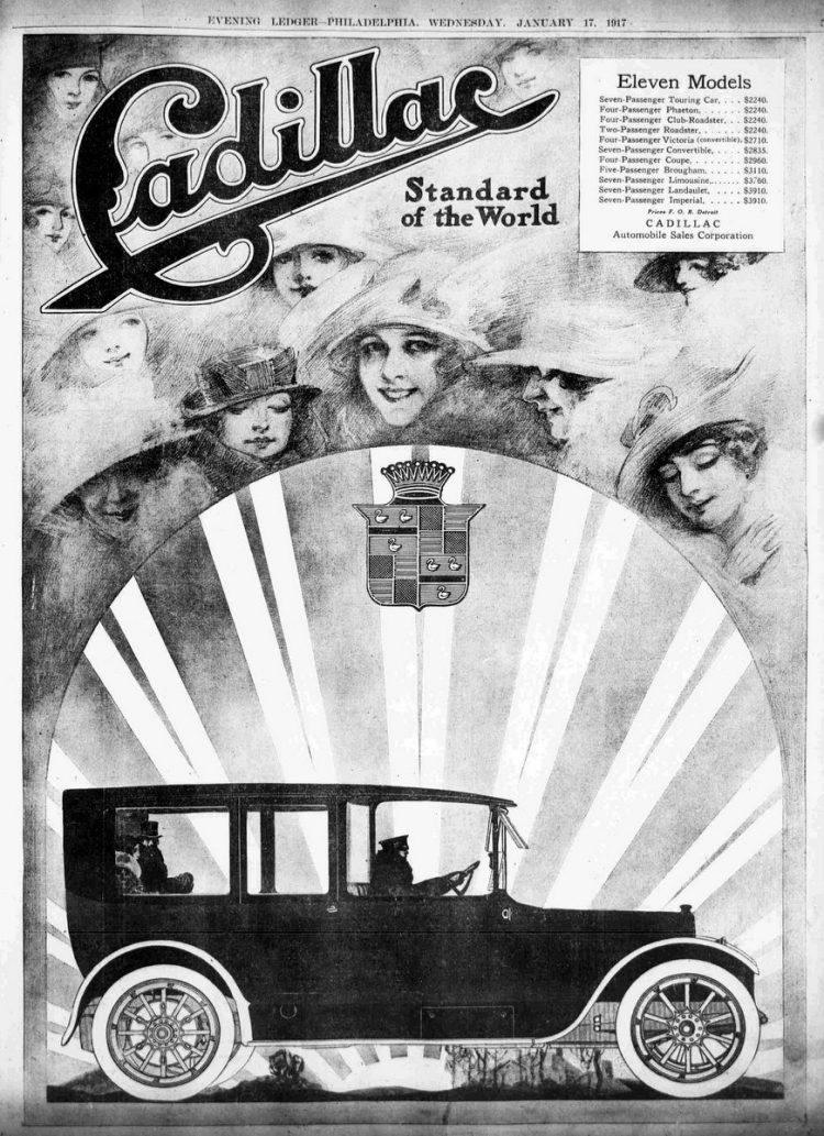 vintage-cadillac-1917