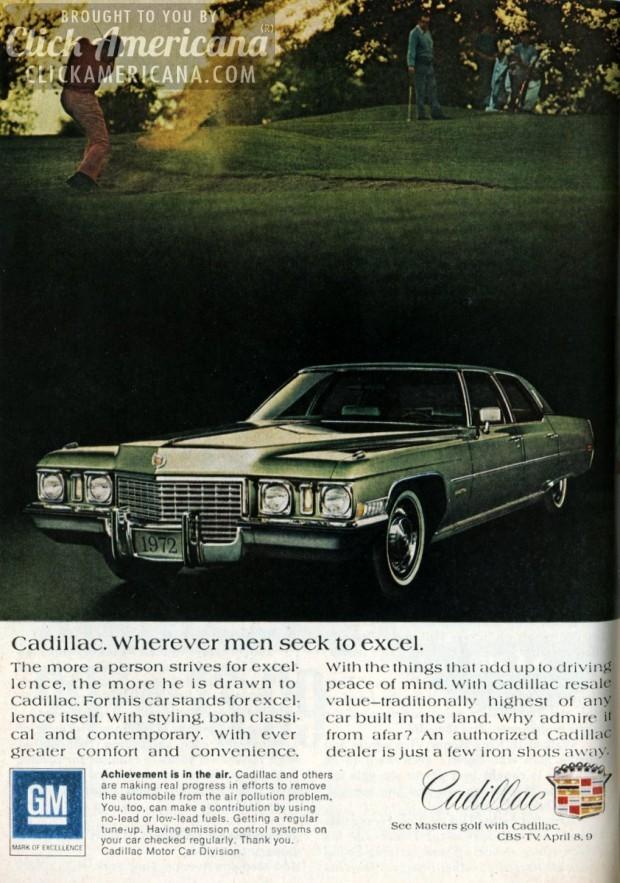 vintage-cadillac-car-ad-april-1972
