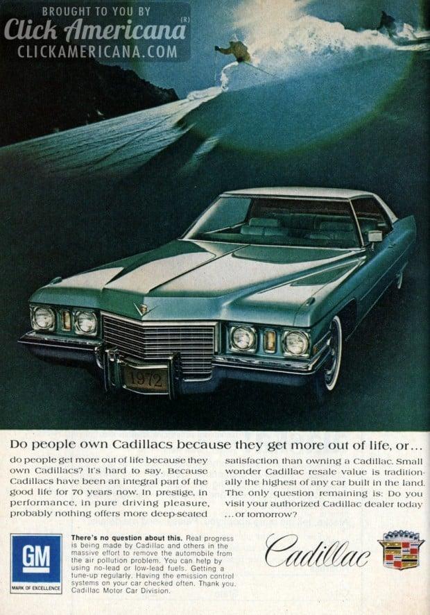 vintage-cadillac-car-ad-feb-1972