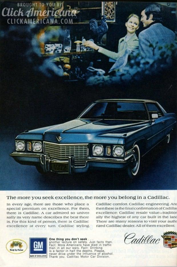 vintage-cadillac-car-ad-june-1972