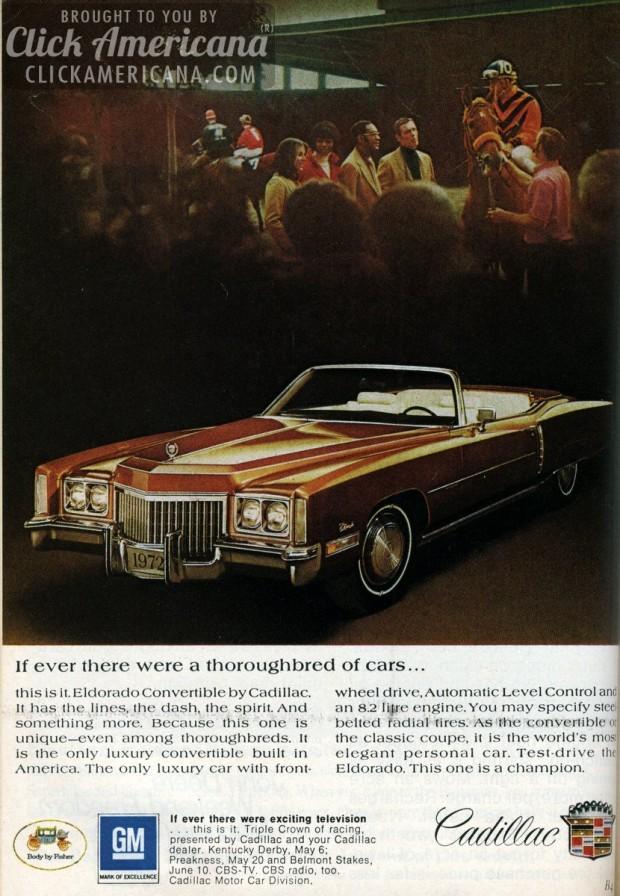 vintage-cadillac-car-ad-may-1972