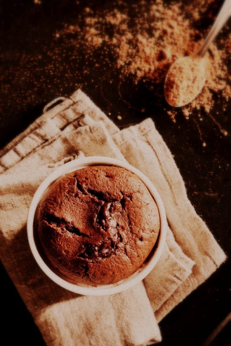 6 classic chocolate souffle recipes from the early 1900s