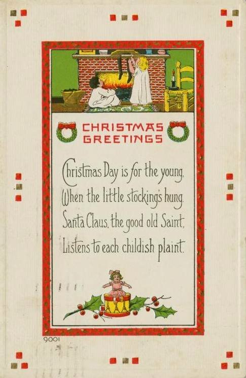 vintage-christmas-cards-1913