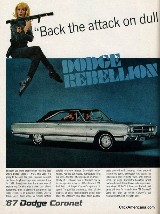 vintage-chrysler-cars-10-1966 (2)