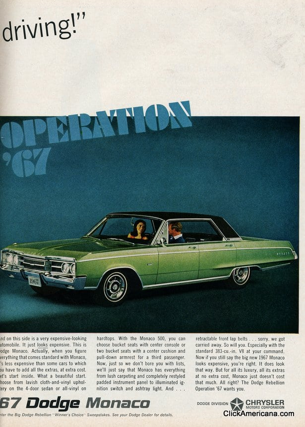 vintage-chrysler-cars-10-1966 (3)