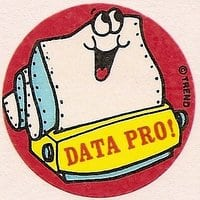 vintage-computer-data-pro-sticker