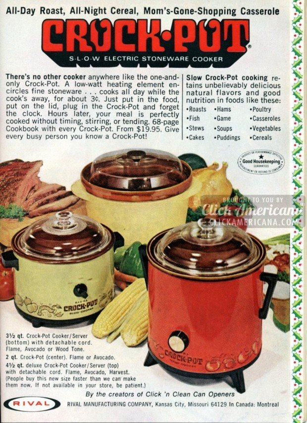 vintage-crock-pot-ad-dec-1972