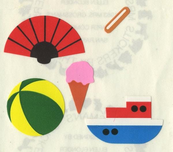 vintage-fun-toys-sticker2s
